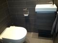 toilet 3
